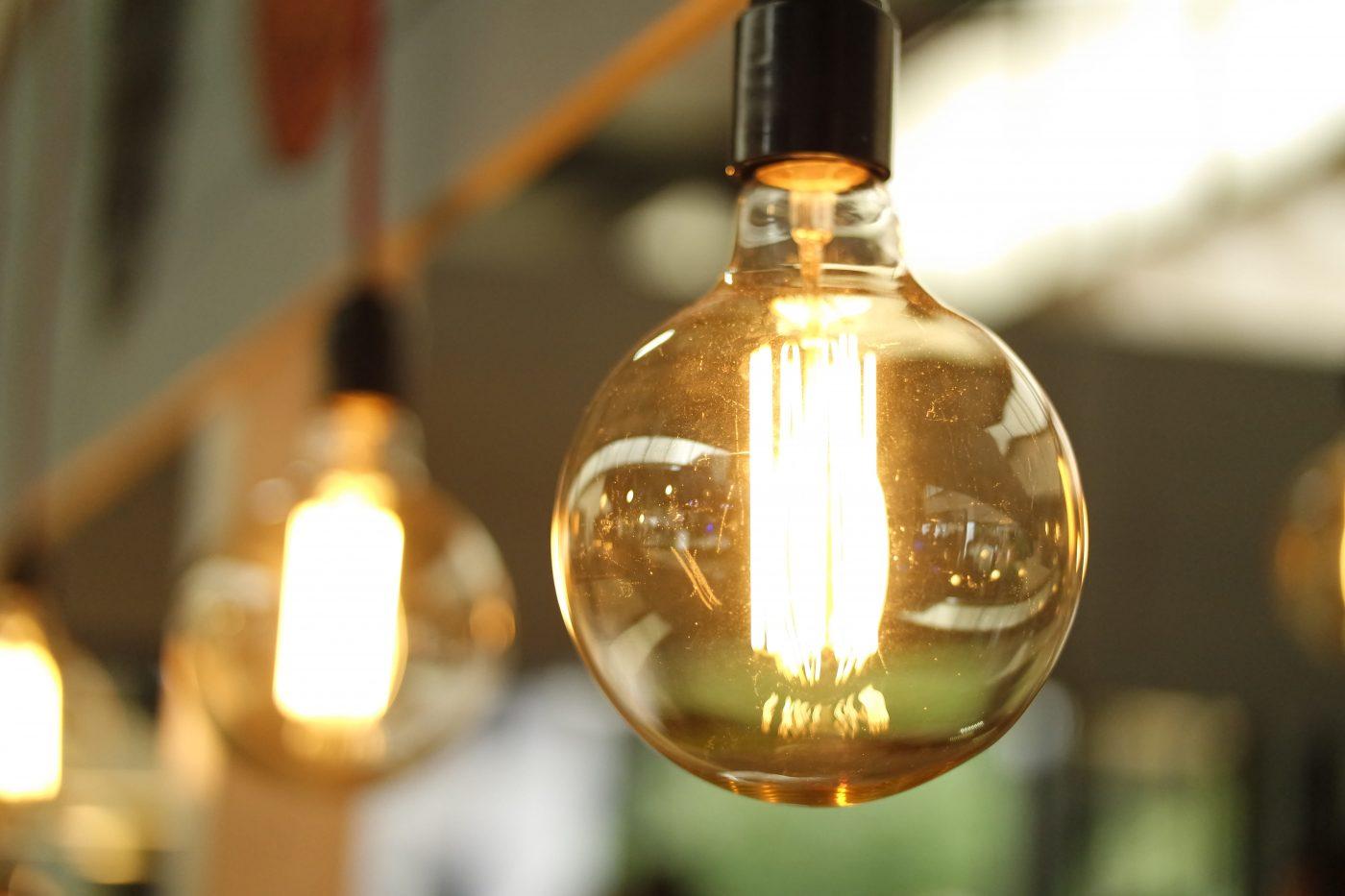 日本の電力自給率をご存知だろうか?