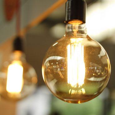 『パネイル』が日本にもたらした、電力小売り革命
