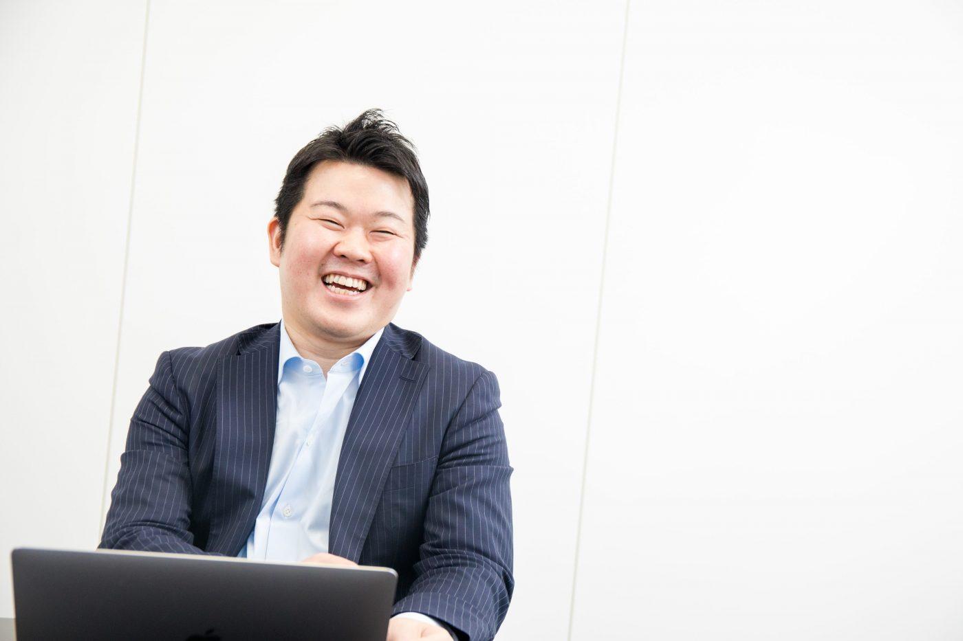 ■吉田大成(よしだ・たいせい) — 株式会社エブリー 代表取締役 2005年、ヤフー株式会社に新卒で入社。翌年10月にグリー株式会社に入社し、2010年12月には同社執行役員に就任。2015年6月に同社を退職し、同年9月に株式会社エブリーを設立する。