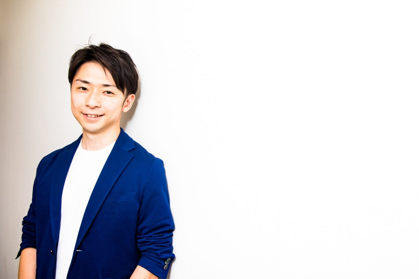 ■中尾豊(なかお・ゆたか) ー株式会社カケハシ代表取締役CEO