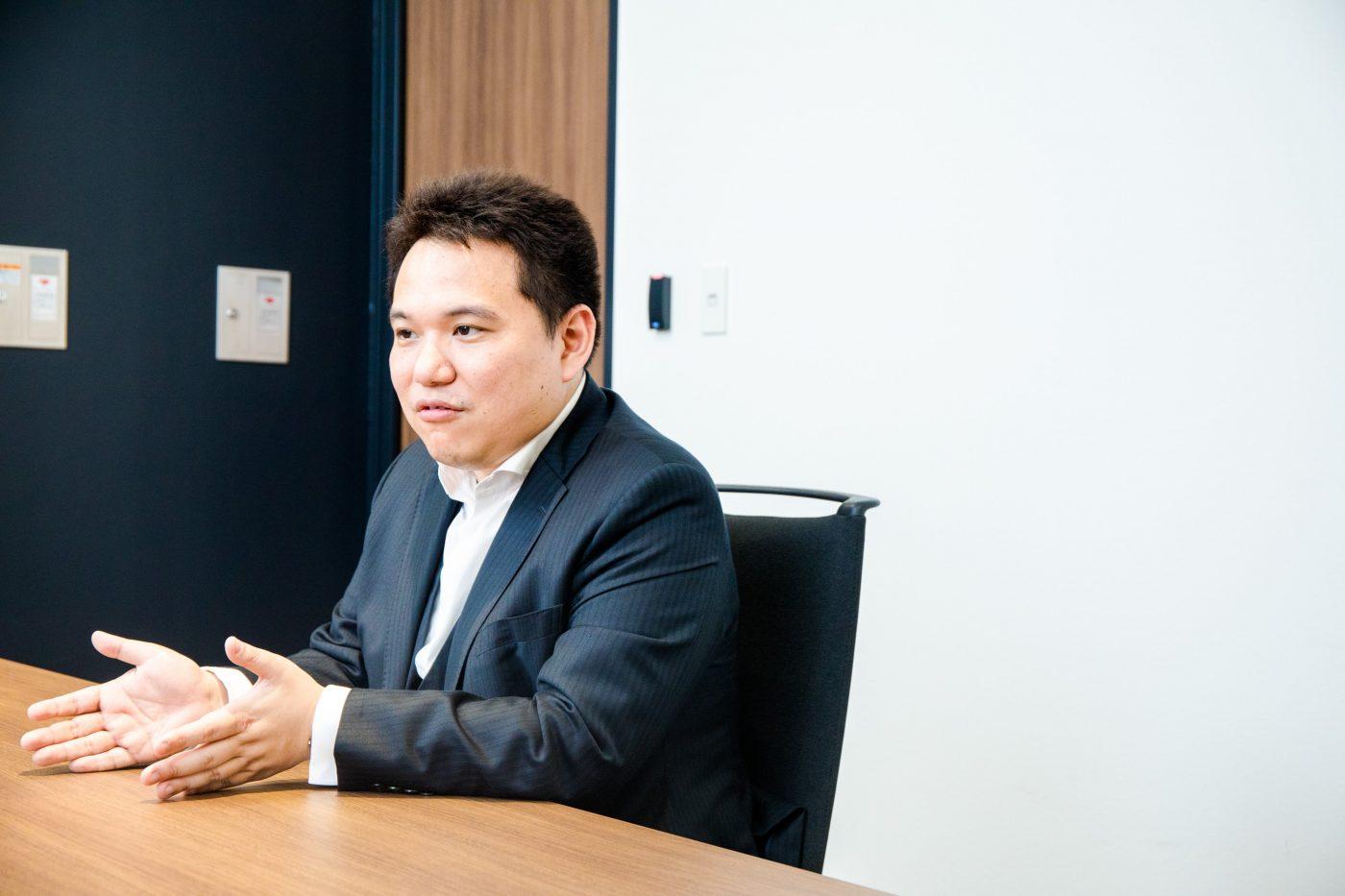 パネイルCEO名越達彦 事業の未来を信じきる。事業転換の意思決定に迷いを抱えた起業時