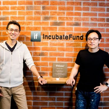 影響力ランキング1位のベンチャーキャピタリスト・村田祐介が起業家からVCを目指した理由