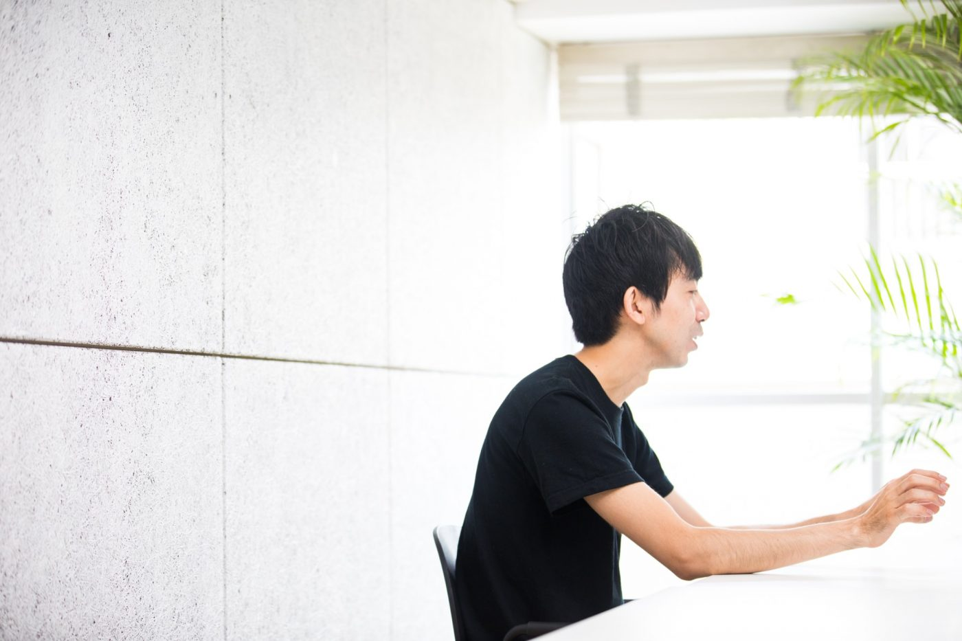 ミラティブ代表取締役CEOの赤川隼一 元DeNA 独立
