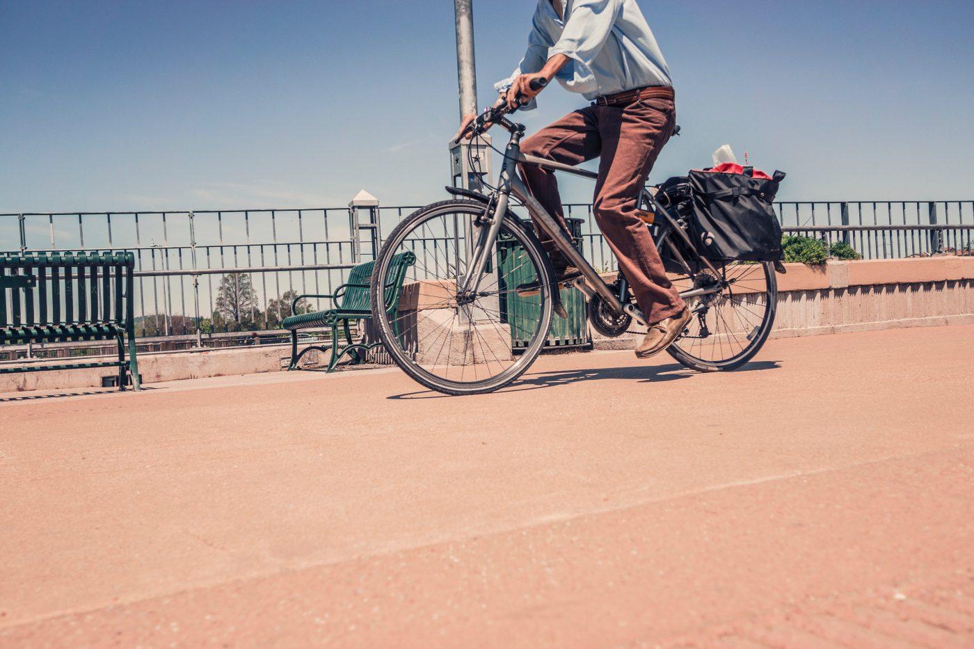 今年4月には滴滴出行とSoftbankが株主になることを狙っていたサイクリングシェア大手の「Mobike」を美団点評が買収。今後両社は、健康的なライフスタイルを推進するという共通ビジョンのもと、よりよいユーザー体験を提供していく。