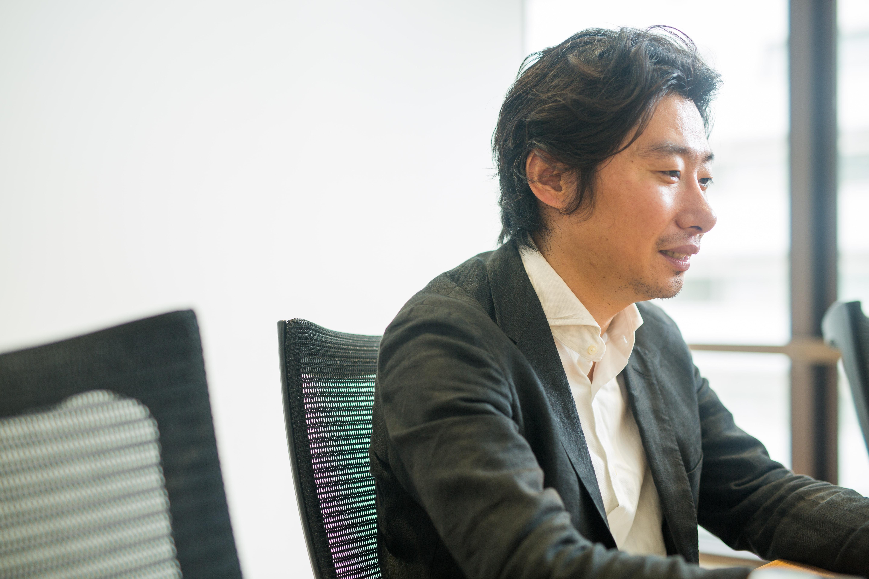 高校に入ったころにはすでに東工大へと照準を定めていた袴田氏。模試を受けたときに、ふとしたことから子どもの頃の宇宙への情熱を思い出した。