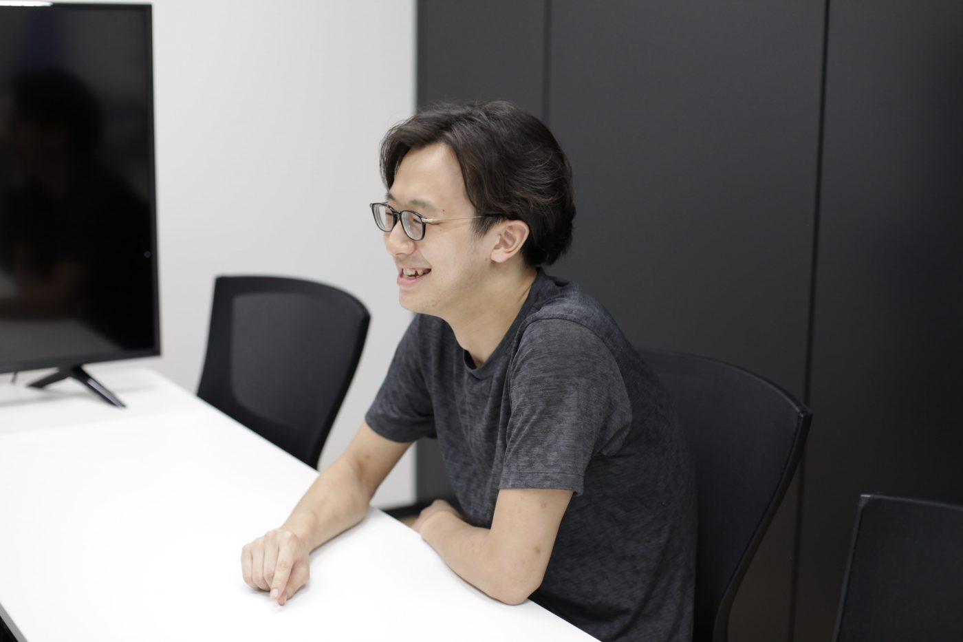 シリコンバレーへの渡航は、吉兼氏にとっては大きな衝撃だった。ビジネスコンテストで優勝するまでは「なんとなくアルバイトをするよりは楽しいから」と続けていた活動も、シリコンバレーで見たリアルなスタートアップの姿によって、強い興味に変わっていたという。