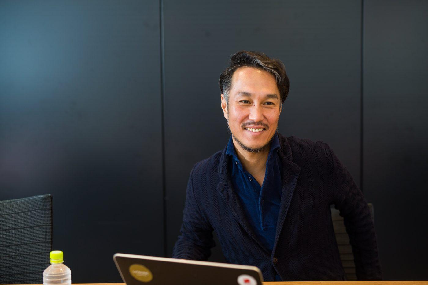 髙松氏はテレビや雑誌などのマスメディアが得意とする、需要を喚起するマーケティングの追及に大きな可能性があると考えた。オープンエイト設立当時は2015年。スマートフォンも一通り普及し、動画配信サービスの市場が一気に立ち上がろうとしているフェーズだった。