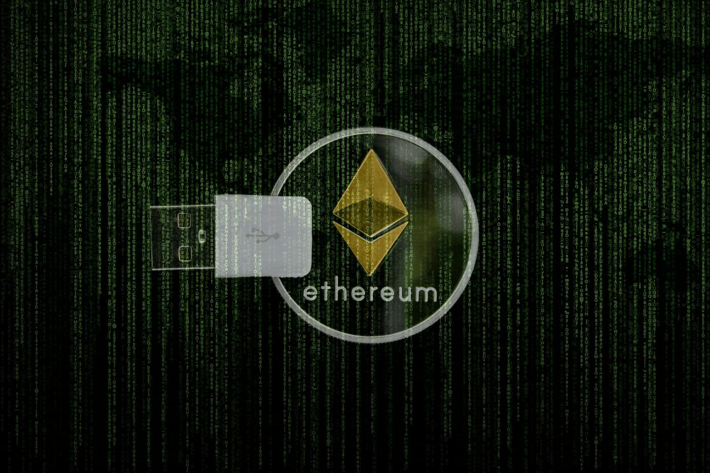 Ethereumが築く世界規模の巨大な組織 ~Enterprise Ethereum Alliance (イーサリアム企業連合)~
