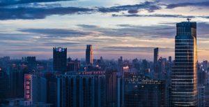 Tencentの成長はどこから?2018年2Q決算から考察する