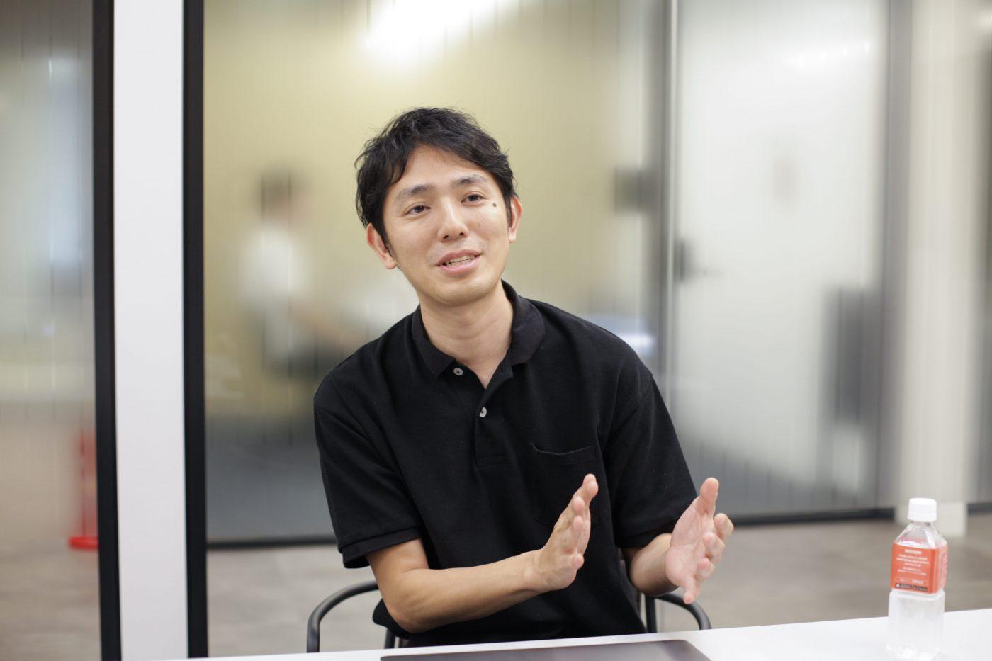 そんなタイミングで青柳氏に声をかけたのが、山田進太郎氏だ。メルカリやメルペイの構想を聞いたうえで、世界一Fintechが加速している国・中国を訪れて見た現状は、想像をはるかに上回るものだった。