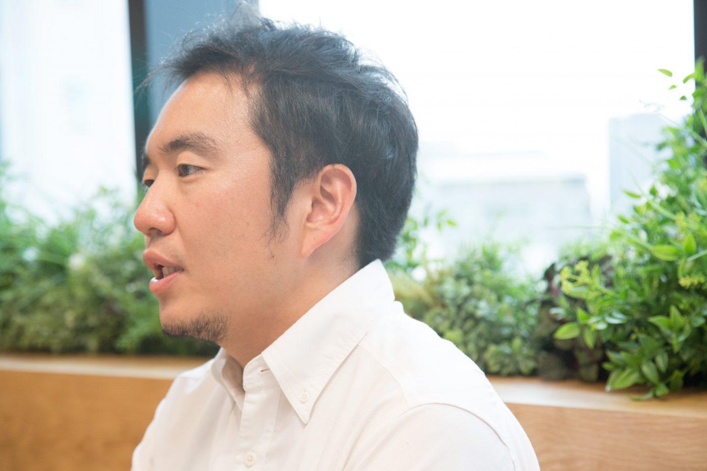 会社を辞めた後、友達の会社を手伝いながら約半年後に起業した宮田氏。起業した理由は、自分たちでWebサービスを作りたいという軽いノリだったという。
