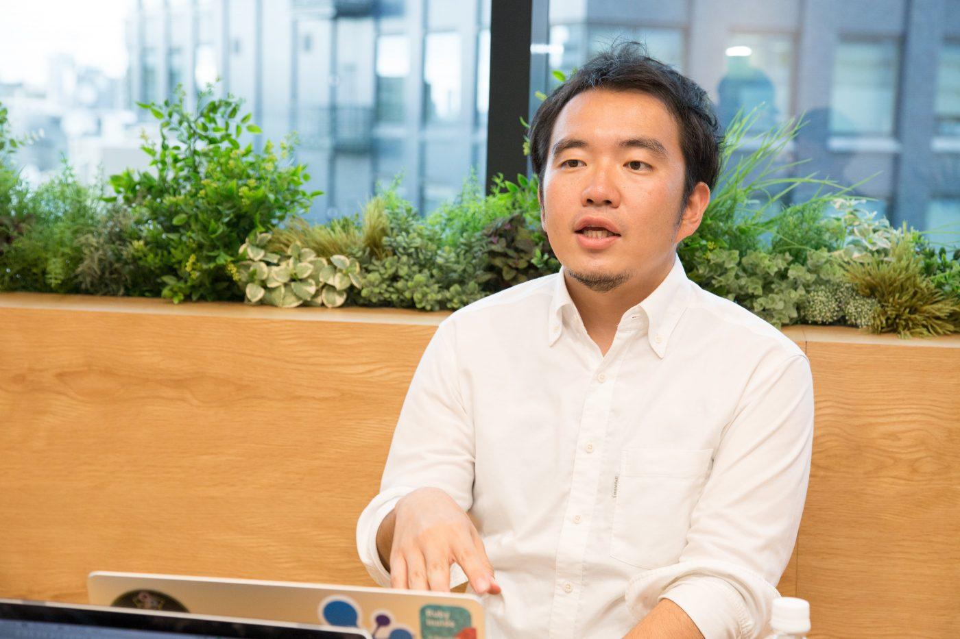 2回目のサービスクローズと時を同じくして、Open Network Labのアクセラレータープログラムに参加した宮田氏。3ヵ月後に控えるDemoday(デモデイ)で優勝できなければ、家族や共同創業者の内藤氏のことも考えて会社を畳む決断をしていたという。