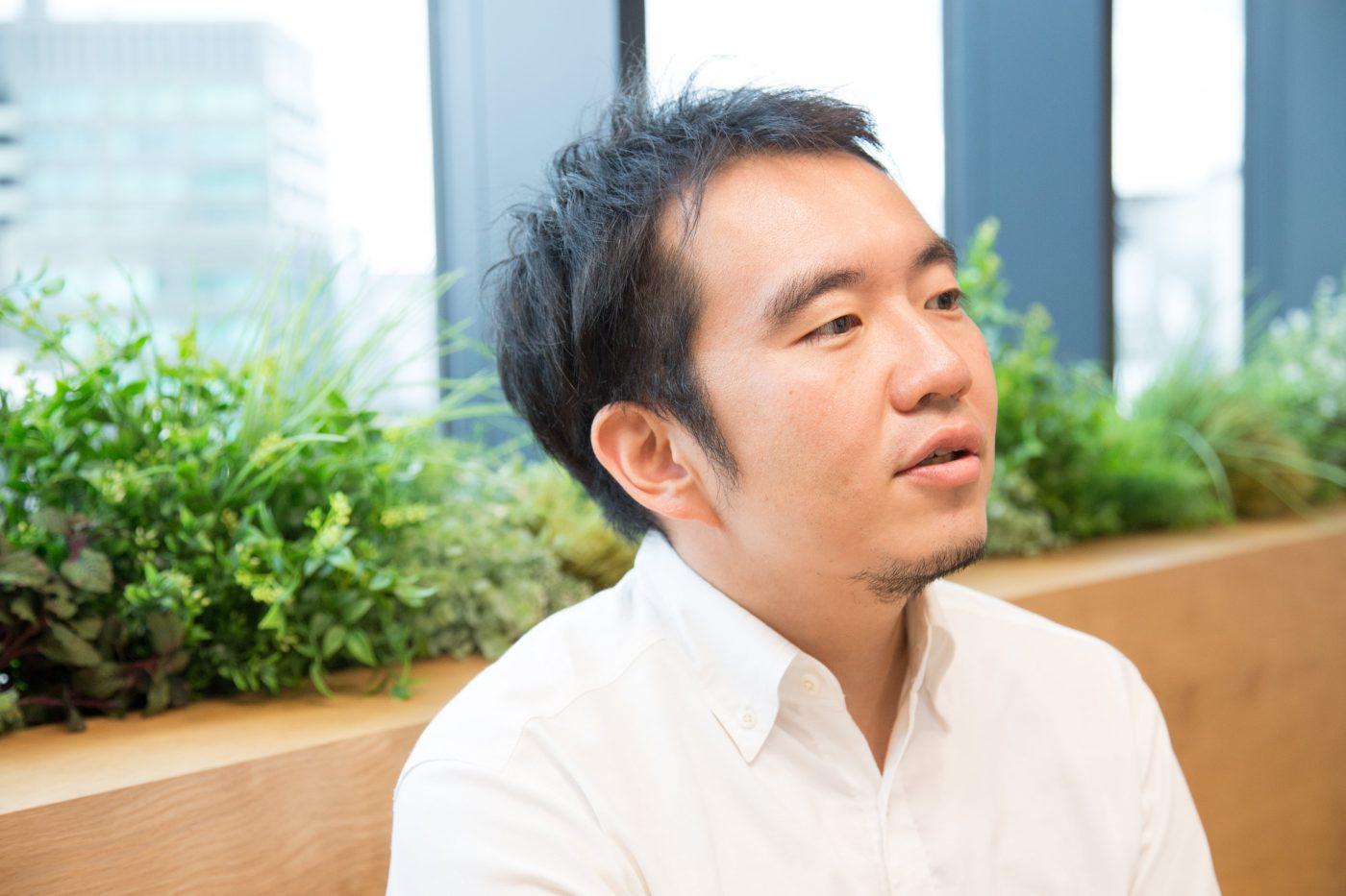 宮田「ユーザーヒアリングにはメソッドがあって、『〇〇に困ってますか?』と直接聞くのではなく、事実をヒアリングしていくなかで課題として定義した仮説を検証します。
