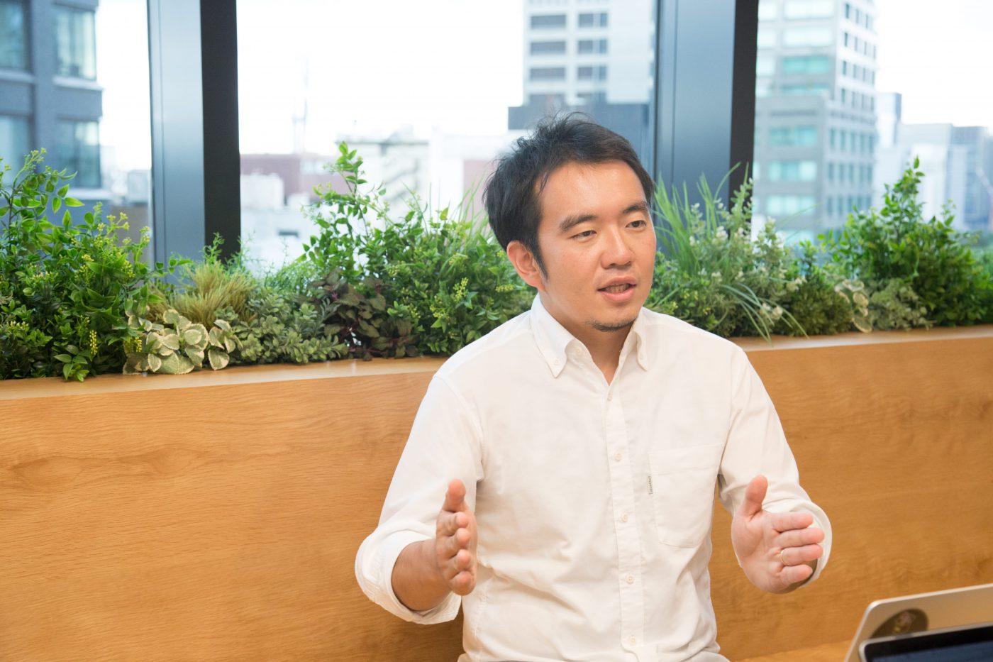 宮田「大切なのは、机上の空論からビジネスを作るのをやめて、実際のユーザーの課題をもとにビジネスを作るということですね。今でも机上の空論でビジネスを作っている人を見かけますが、『誰のどんな課題を解決しているの?』と聞くと何も答えられないんですよね。