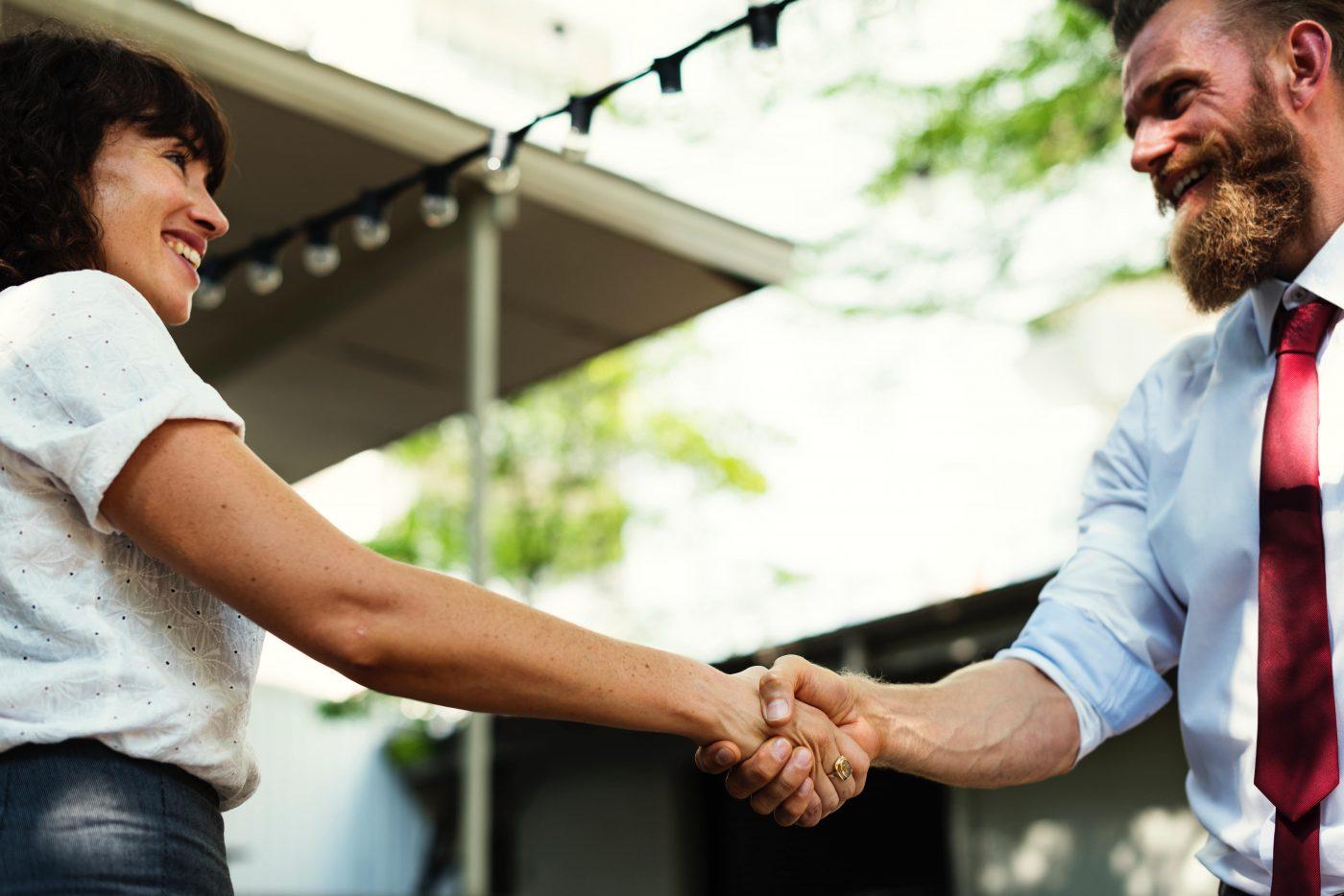カギを握るのはパートナー?スタートアップへの転職を応援してもらうためにすべきこと