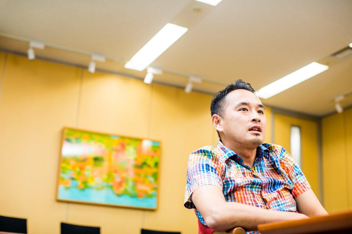 ー今野穣(いまの・みのる) 株式会社グロービス・キャピタル・パートナーズ 代表パートナー、最高執行責任者(COO)。2006年7月グロービス・キャピタル・パートナーズ入社、2012年7月同社パートナー就任。2013年1月より同社ジェネラルパートナーおよび最高執行責任者(COO)就任。主な投資担当先に、ライフネット生命保険、ブイキューブ、みんなのウェディング、Quipper、Bplats、アカツキ、スマートニュース、ビズリーチ、Yappli、Akippa、READYFORなどがある。GCP入社以前は、経営コンサルティング会社にて、プロジェクトマネジャーとして、中期経営計画策定・PMI(Post Merger Integration)・営業オペレーション改革などのコンサルティング業務に従事。東京大学法学部卒。