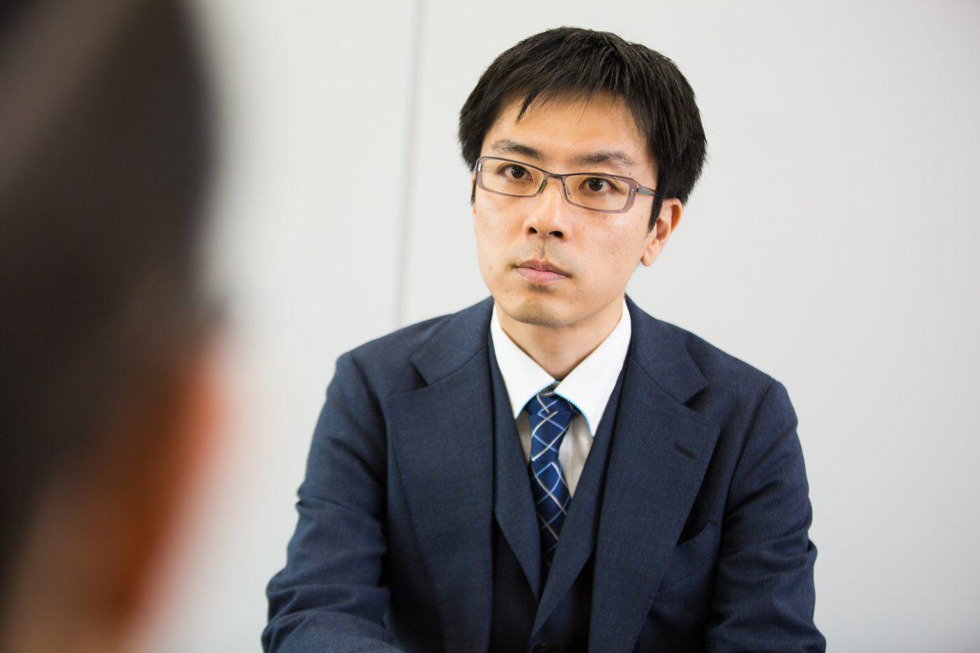 日本におけるユニコーン企業というと、メルカリの印象が強い。反対に、メルカリ以外の名前がなかなか挙がらないとも言える。それでは、そんな日本にユニコーン企業が続々と登場したとしたら。日本は、どんな世の中になるのだろうか。
