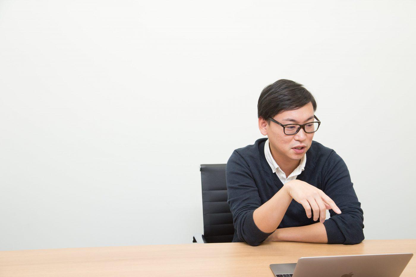 松田氏は、一度創業した企業を譲り渡して、LeapMindは誕生している。想いを持って生み出した企業だというのに、譲渡に踏み切ったのはなぜだろうか。こたえは、Deep Learningの技術に魅了されたからだった。