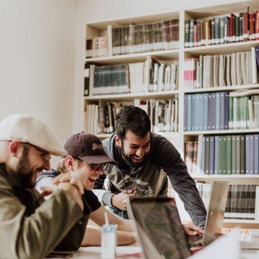 変わる日本の起業環境、本当に日本は起業しにくいのか? スタートアップデータベース