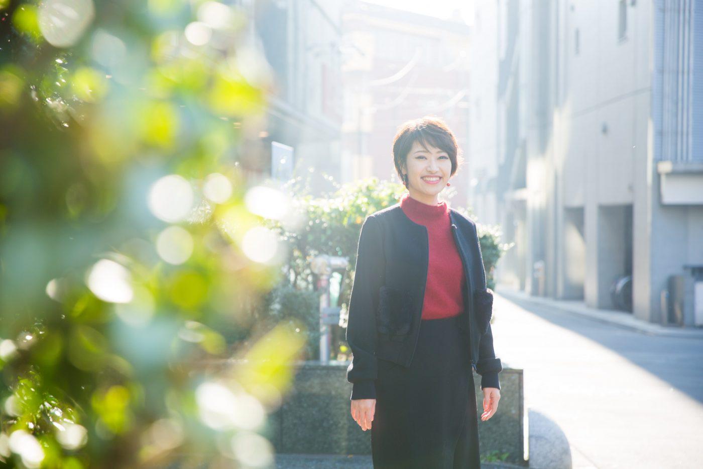 2011年3月に、日本で初めてのクラウドファンディングとして誕生したサービスがある。名前を「Readyfor」という。個人から個人・事業会社・プロジェクトへの支援を可能にする仕組みとして、現在はあらゆる場面で利用されている。