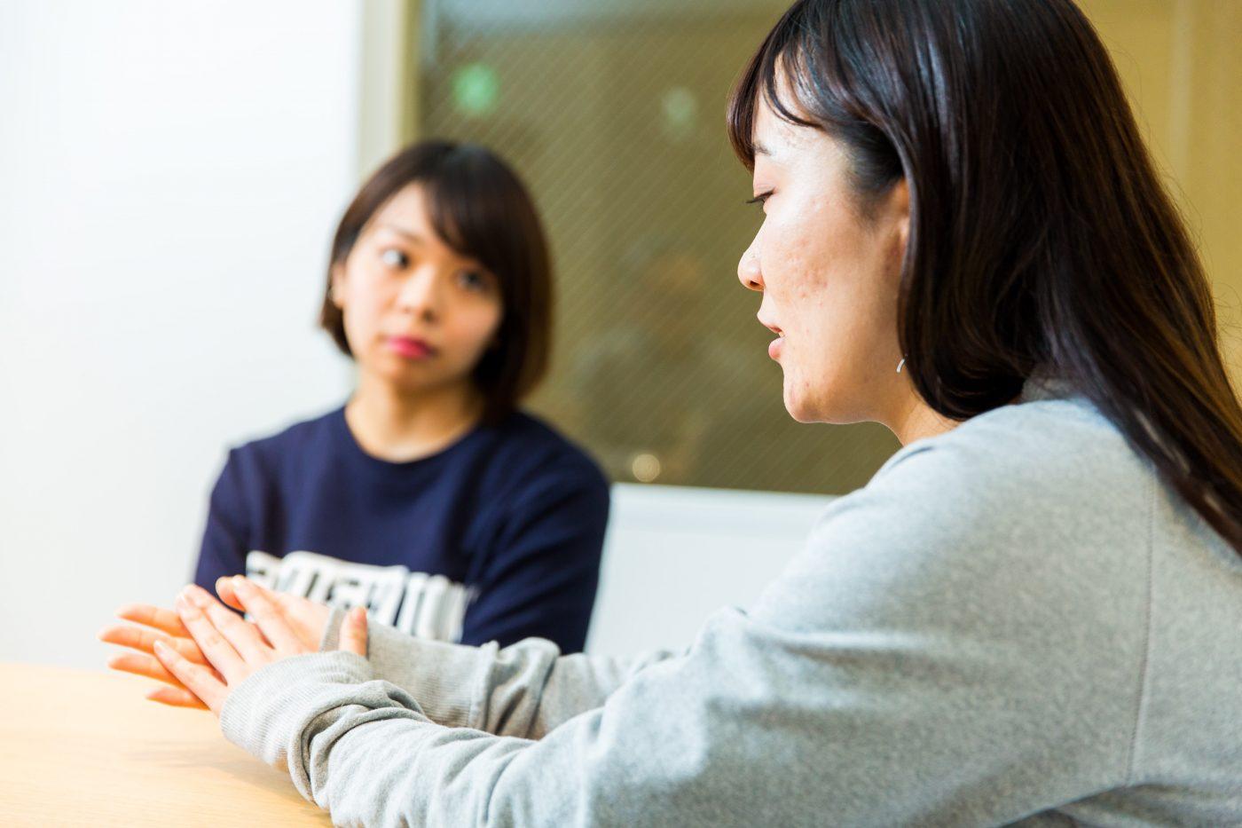 2016年から運営チームにジョインしている彼女たちにとって、Slush Tokyoはスタートアップがかっこいいことを伝えるイベントだという。他のスタートアップ系のイベントとの違いは今の仕事や国籍、性別、に関わらずすべての参加者のマインドセットを変え、次のイノベーター達を生み出すことを目的にしている点だ。