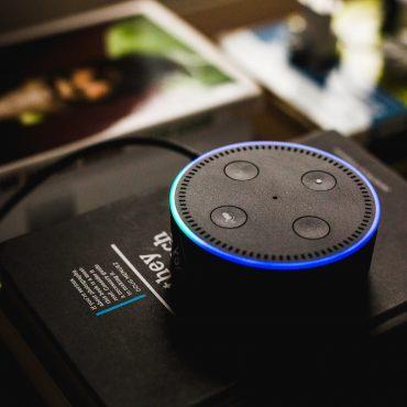 【2018年4Q IRレポート Amazon.com】Amazon Prime事業の成長スピードに伴い全体セールスで好調