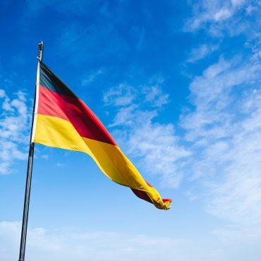 ドイツ発ユニコーンN26に見るスタートアップのスケールアップ