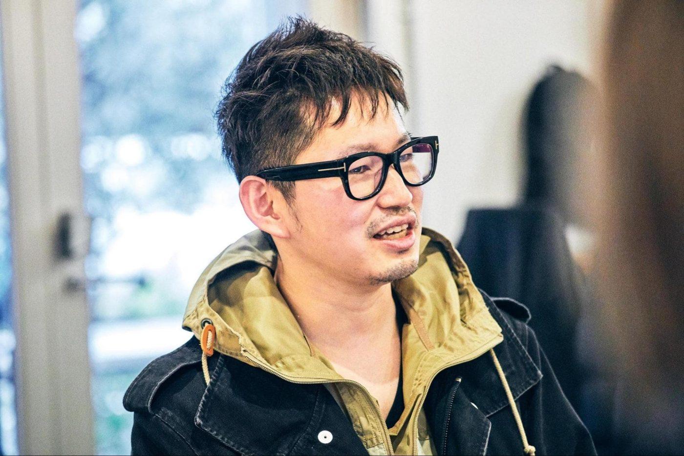 ■古川健介(ふるかわ・けんすけ) ー1981年生まれ。19歳で学生コミュニティ「ミルクカフェ」を立ち上げ、大学在学中に掲示板サイトを運営するインターネット企業の社長に就任。2006年、リクルートに入社。2009年に退職し、nanapi代表取締役に就任。2019年1月「アル」を設立。