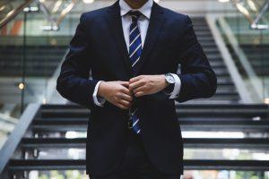 スタートアップCFOの経歴とは?2018年マザーズ上場CFOのキャリア分析