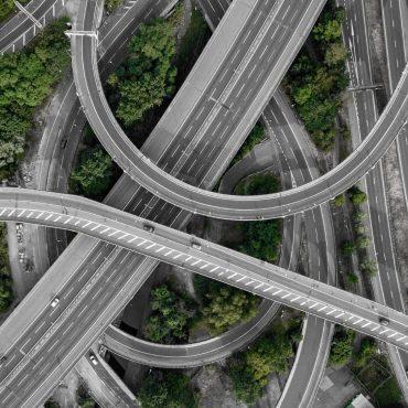 次世代交通「MaaS」が見せる新たな世界