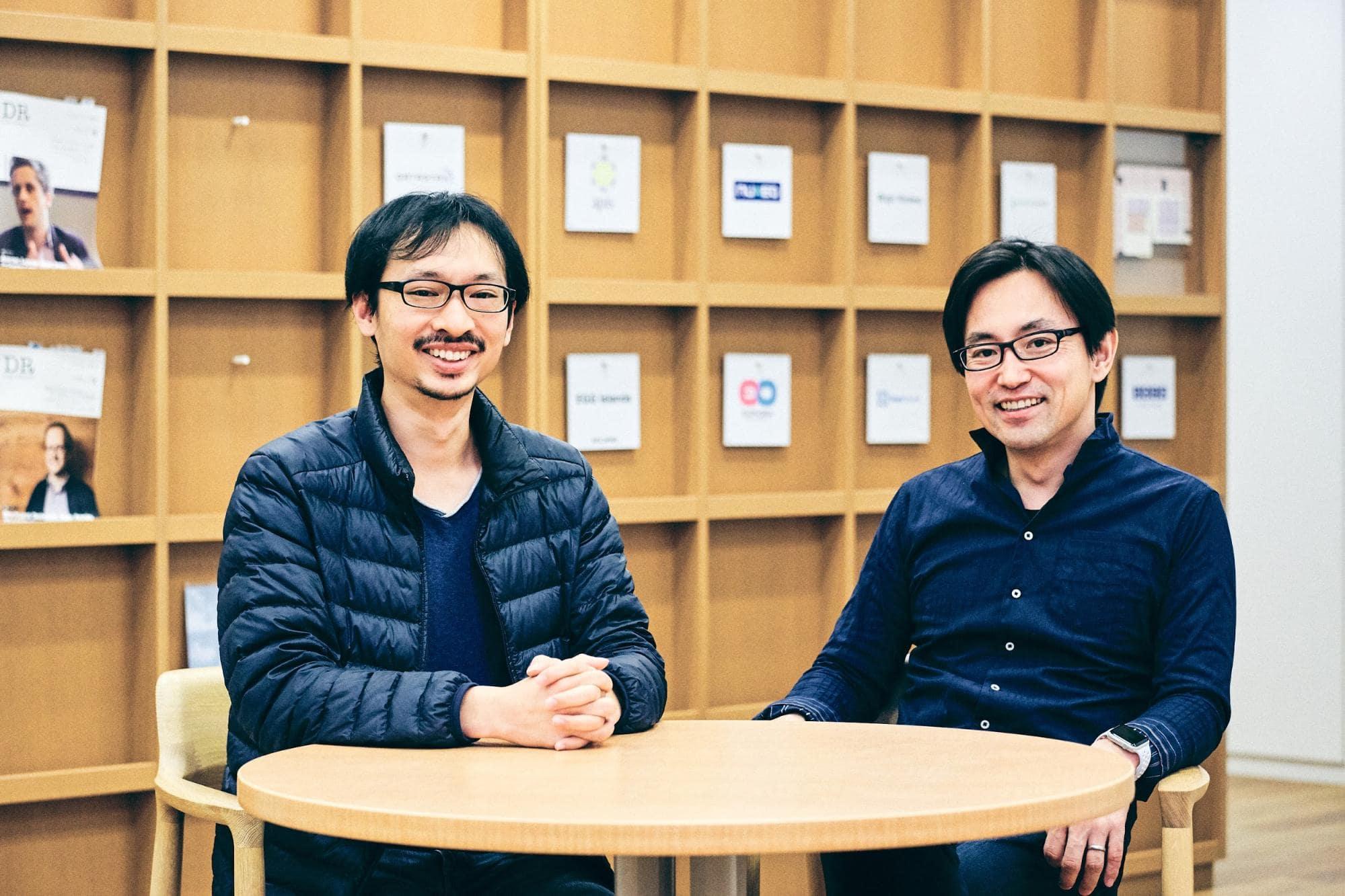 起業するなら断然日本で、グローバルで投資するVC 前田ヒロの見る日本と世界