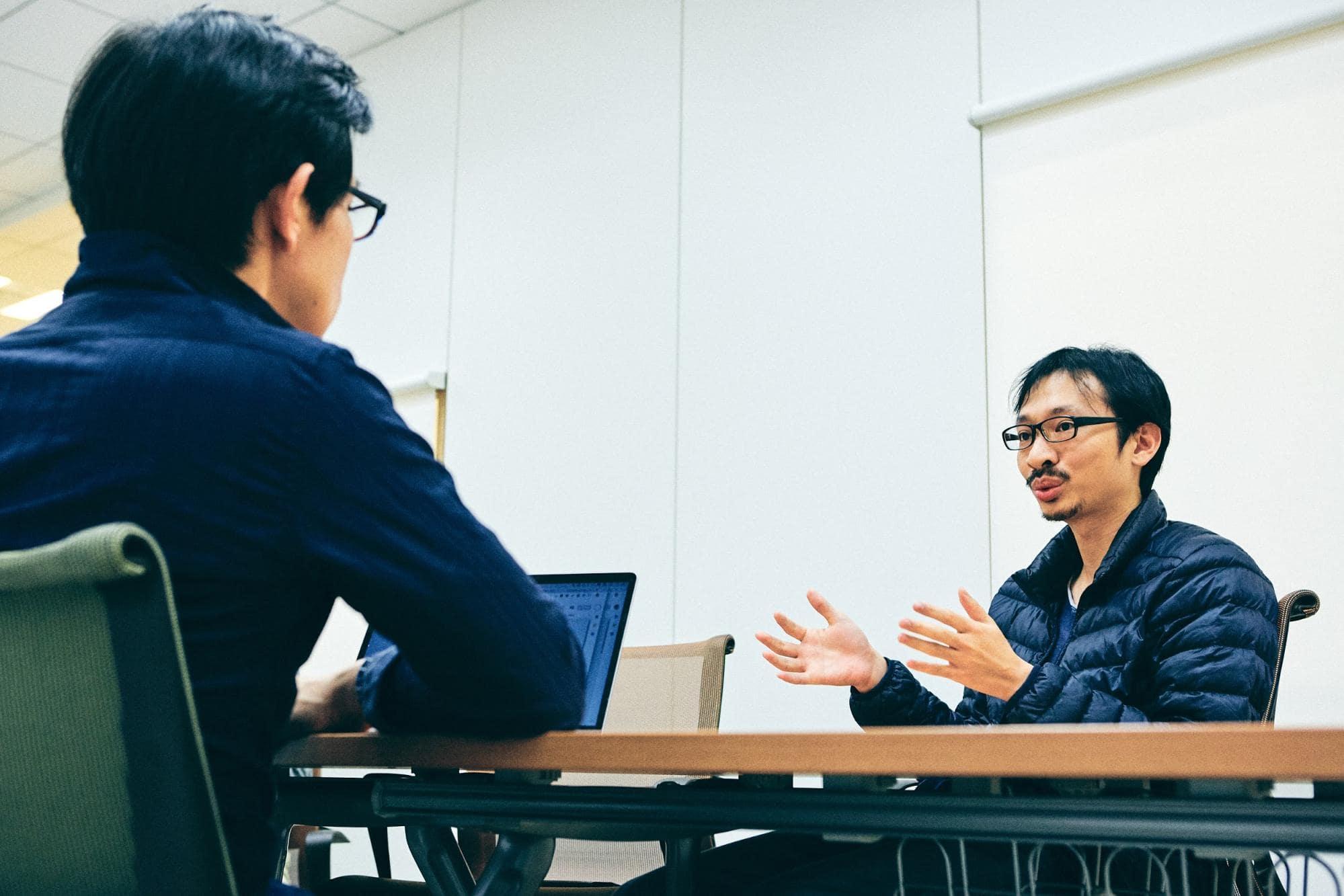日本の起業家は「会社を閉じない」