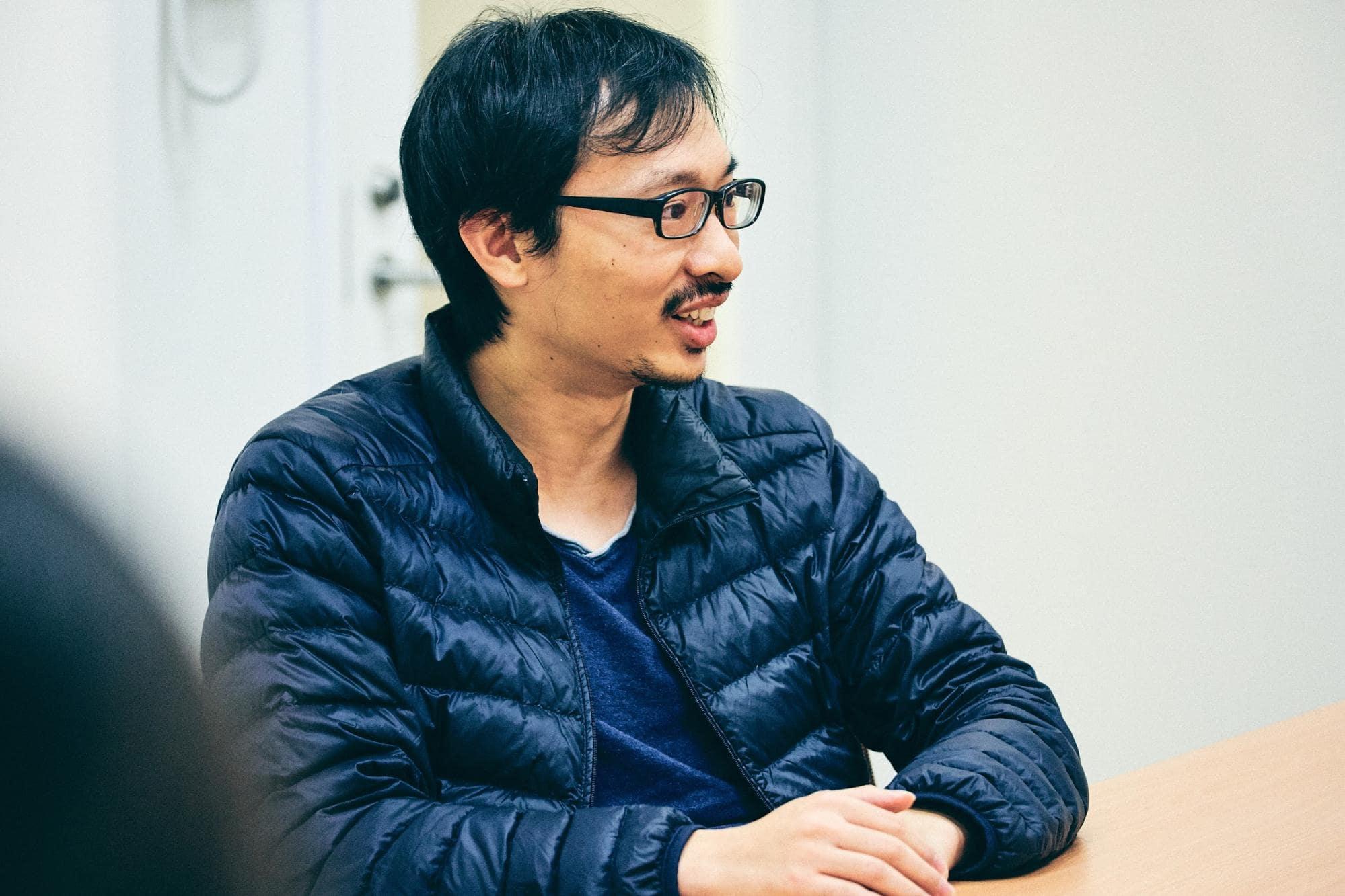 ダイバーシティーでスピードを犠牲にするより、日本人起業家は日本を最初にやるのが良い