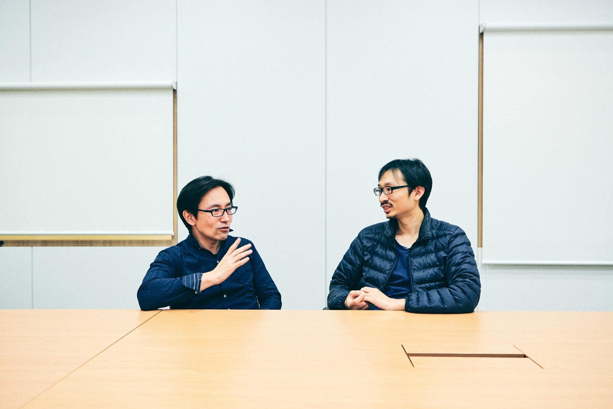 どこでもやれるなら起業する場所として日本を選ぶ