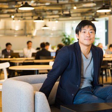 「日本はテクノロジーにおけるシリコンバレー」リアルテックの可能性とは