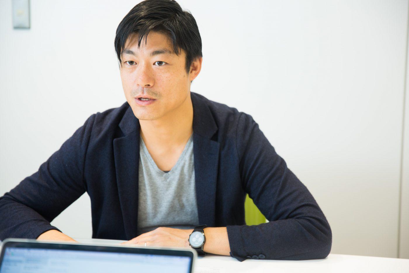 ユーグレナの取締役としてIPOも経験した。そんな永田氏が、新たにリアルテックに特化したファンドを立ち上げたのは誰も挑戦したことのない領域だったからだった。