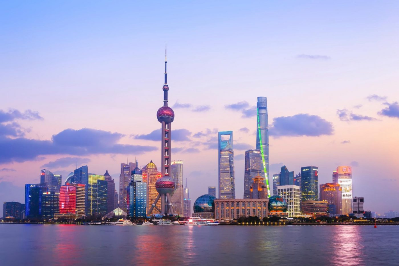 アメリカでスタートアップやVCの最新動向をリポートするリサーチ会社、CB Insightsによると、現在、世界中で300社強のスタートアップがユニコーンの仲間入りを果たしている。そのうち、約半数をアメリカのスタートアップが占め、2番目に大きなシェアとなる26.5%を中国のスタートアップが占める。