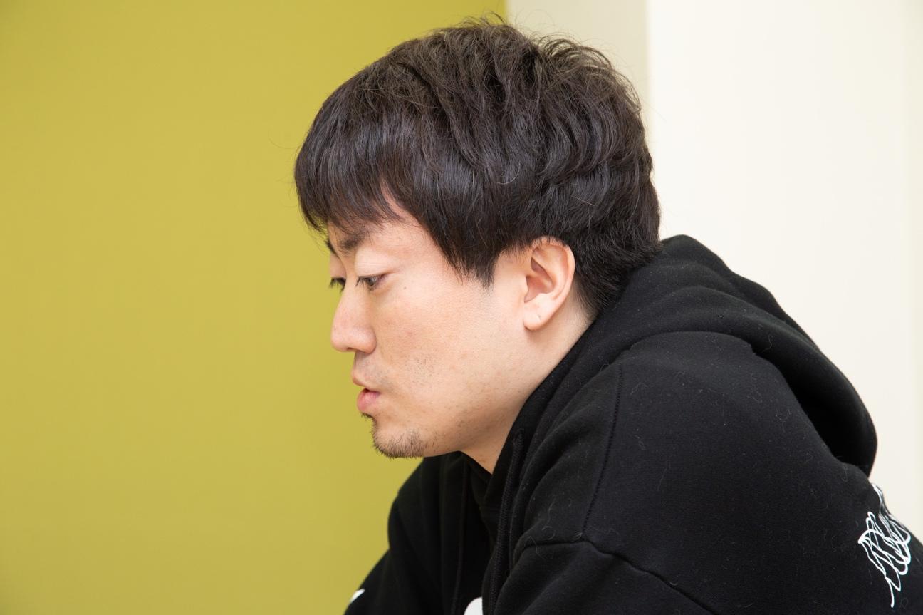 今でこそエンタメコンテンツの世界で活躍している大坂氏だが、昔からこの業界に精通していたわけではない。いかにして、エンタメコンテンツのスタートアップに繋がっていくのだろうか。