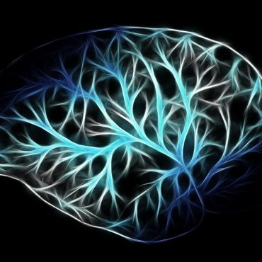 「神経工学×マシンビジョン」、フランス発センサースタートアップProphesee