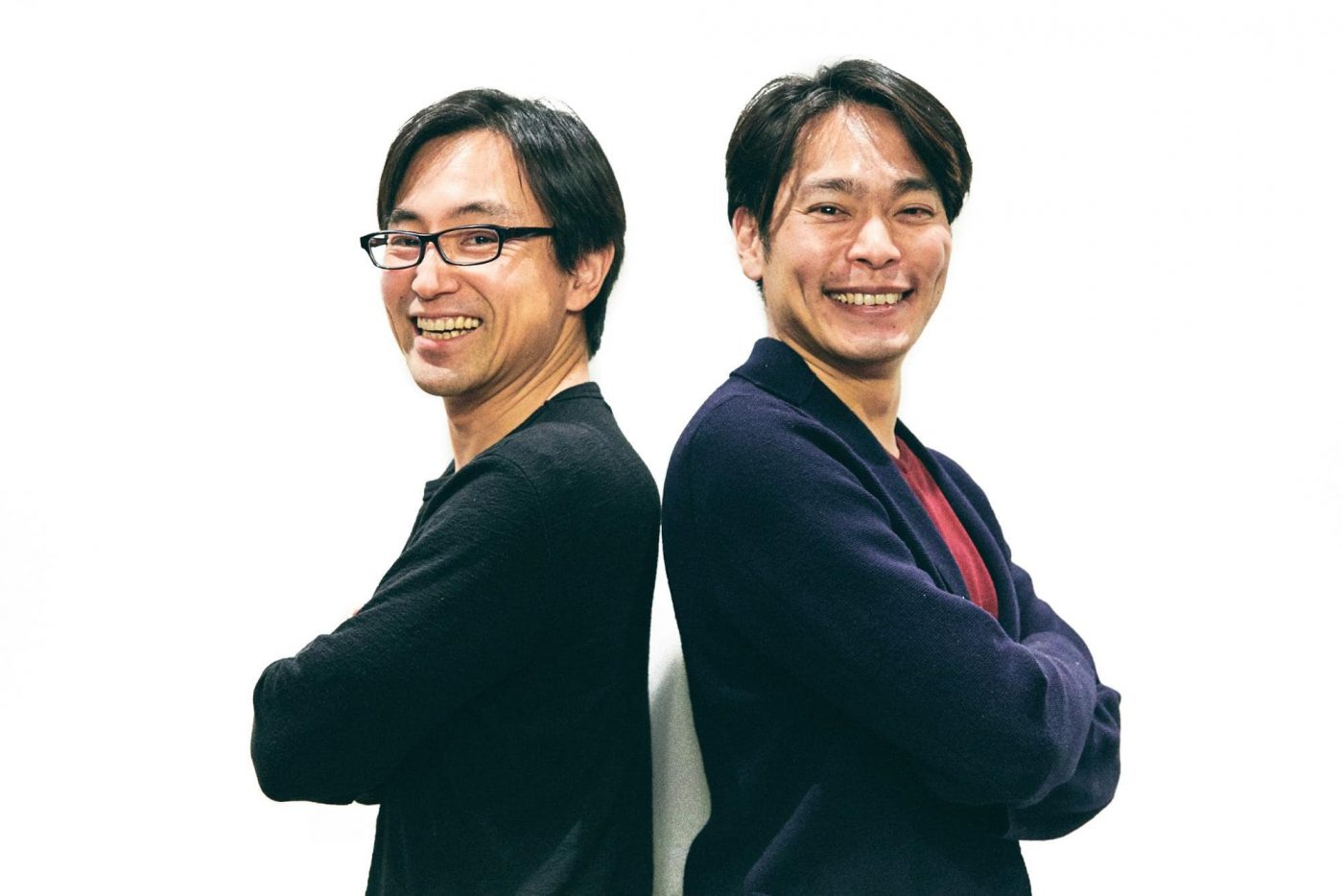 Retty、Five、WealthNavi、Kakehashi、KaizenPlatformなどへの出資実績で知られるGREE Venturesの堤達生氏が、3本めとなる150億円規模の新ファンド組成を2019年5月14日に発表、新ブランド「STRIVE」として活動を開始