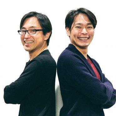 150億円の新ファンド「STRIVE」始動、堤氏に聞く日本のスタートアップ投資の変節点150億円の新ファンド「STRIVE」始動、堤氏に聞く日本のスタートアップ投資の変節点