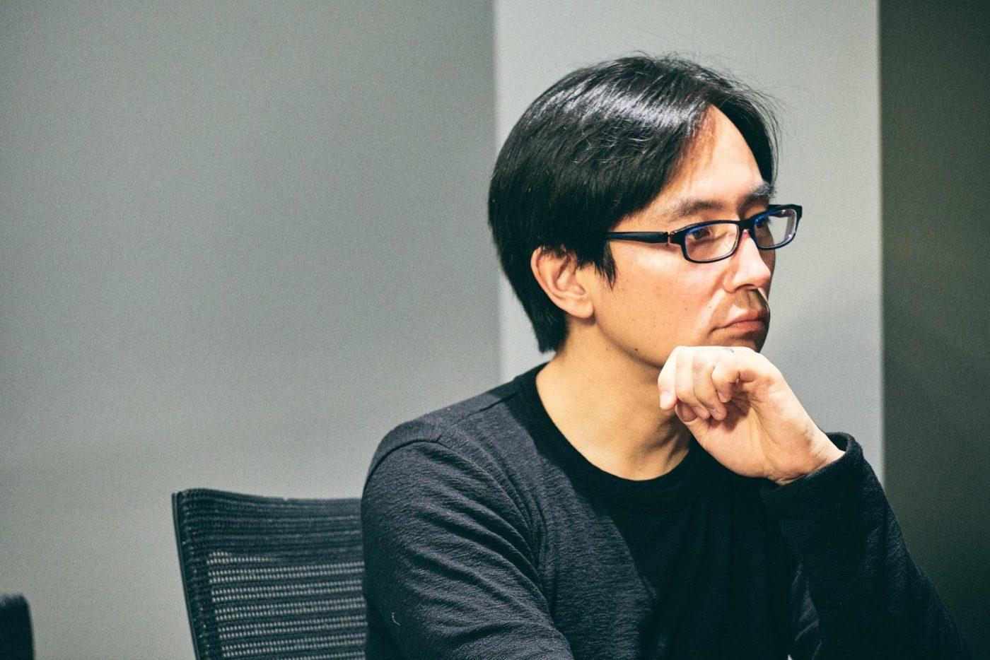 リクルートの新規事業開発室って、後にKaizen Platformを創業する須藤憲司さんにお聞きしたんですけど、すごい人材が揃っていた