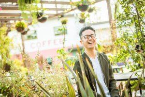 投資家・有安伸宏が語る、スタートアップを取り巻くエコシステムと伸びる起業家の話