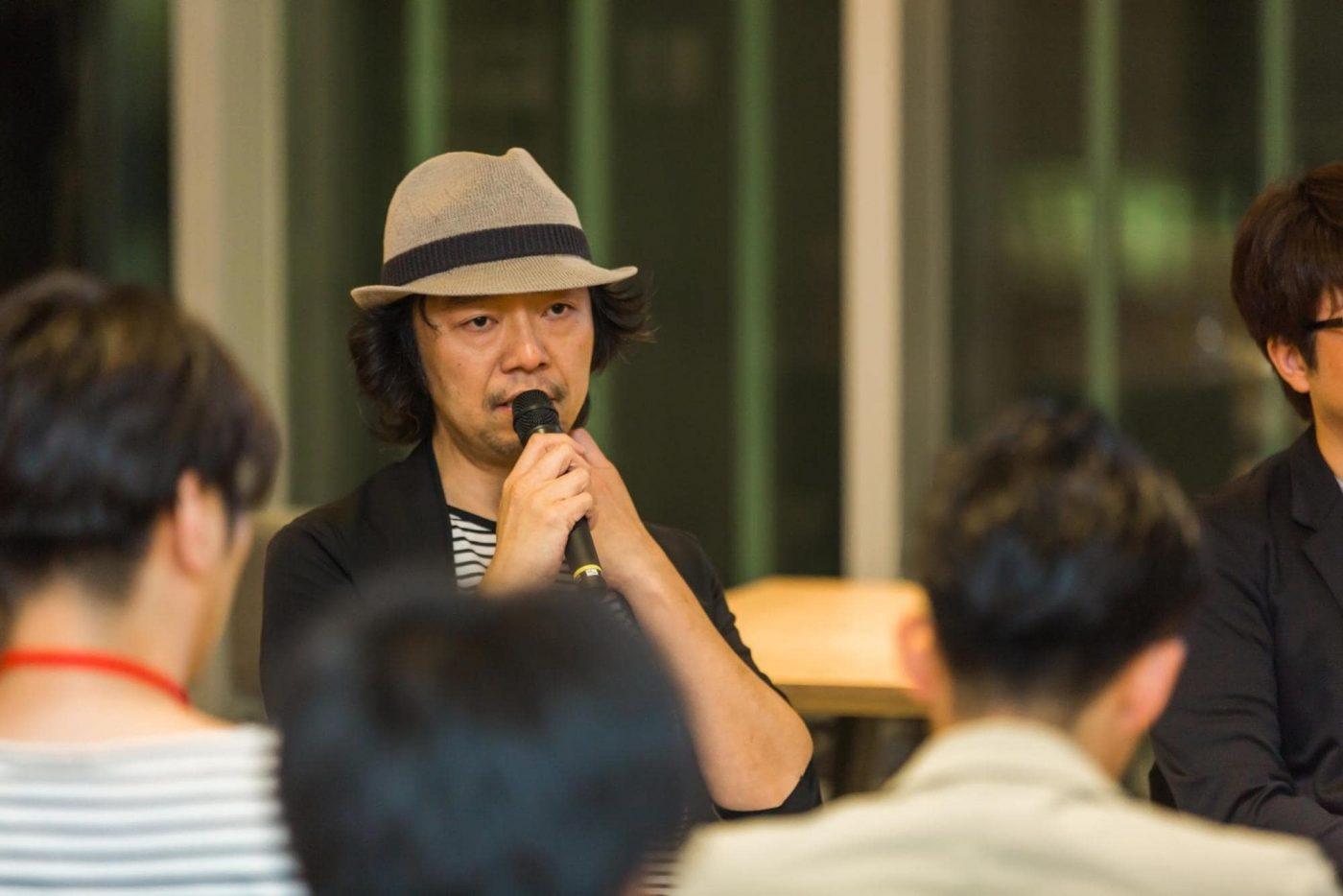 ■椎野孝弘 Kyash CTO 米国セント・マイケルズ大学経営修士課程修了。2社のExitを経て、株式会社コミュニティファクトリーに取締役CTOとして参画。 ヤフーへ売却後、ヤフー社モバイル戦略責任者に就任。その後、BCG Digital Ventures Tokyo Region CTO、株式会社FOLIOの取締役CTOを経て2019年1月より現職。