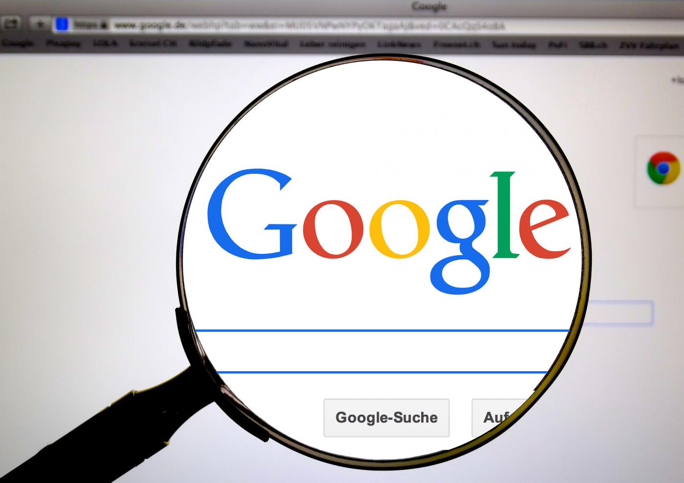 紹介した2社に共通することはふたつある。ひとつ目は残念ながら事業が終了してしまっていること。ふたつ目は2013年にM&Aされているということだ。この2013年にM&Aされている点にはGoogleのM&A戦略があるだろう。