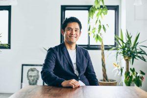 技術系スタートアップ特化型VC「Beyond Next Ventures」が見る日本と世界の差