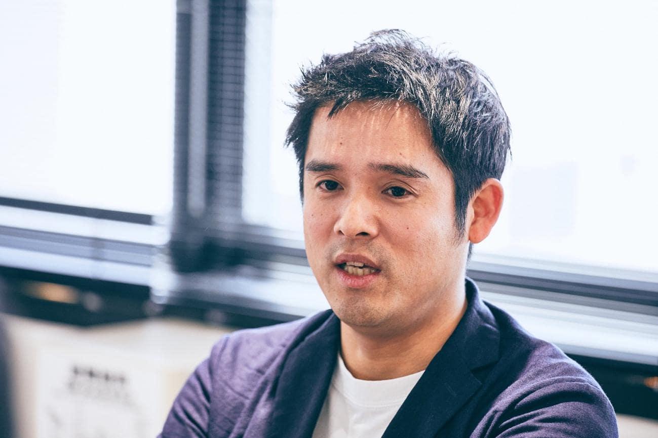もっと多くの成功事例が必要だと話す伊藤氏だが、今の技術系スタートアップに足りないものは何なのだろうか。