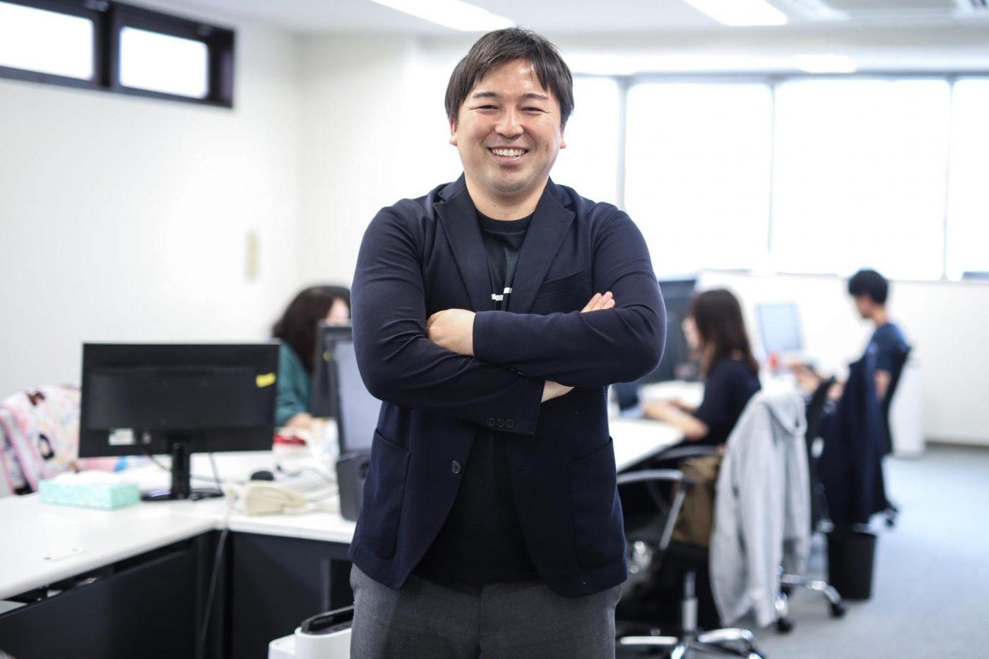 ■金谷元気(かなや・げんき) ー1984年生まれ。akippa株式会社代表取締役。上場企業で営業を2年間経験した後、2009年にakippa株式会社を設立。2014年に駐車場のシェアサービス「akippa」をリリースし、現在に至る。