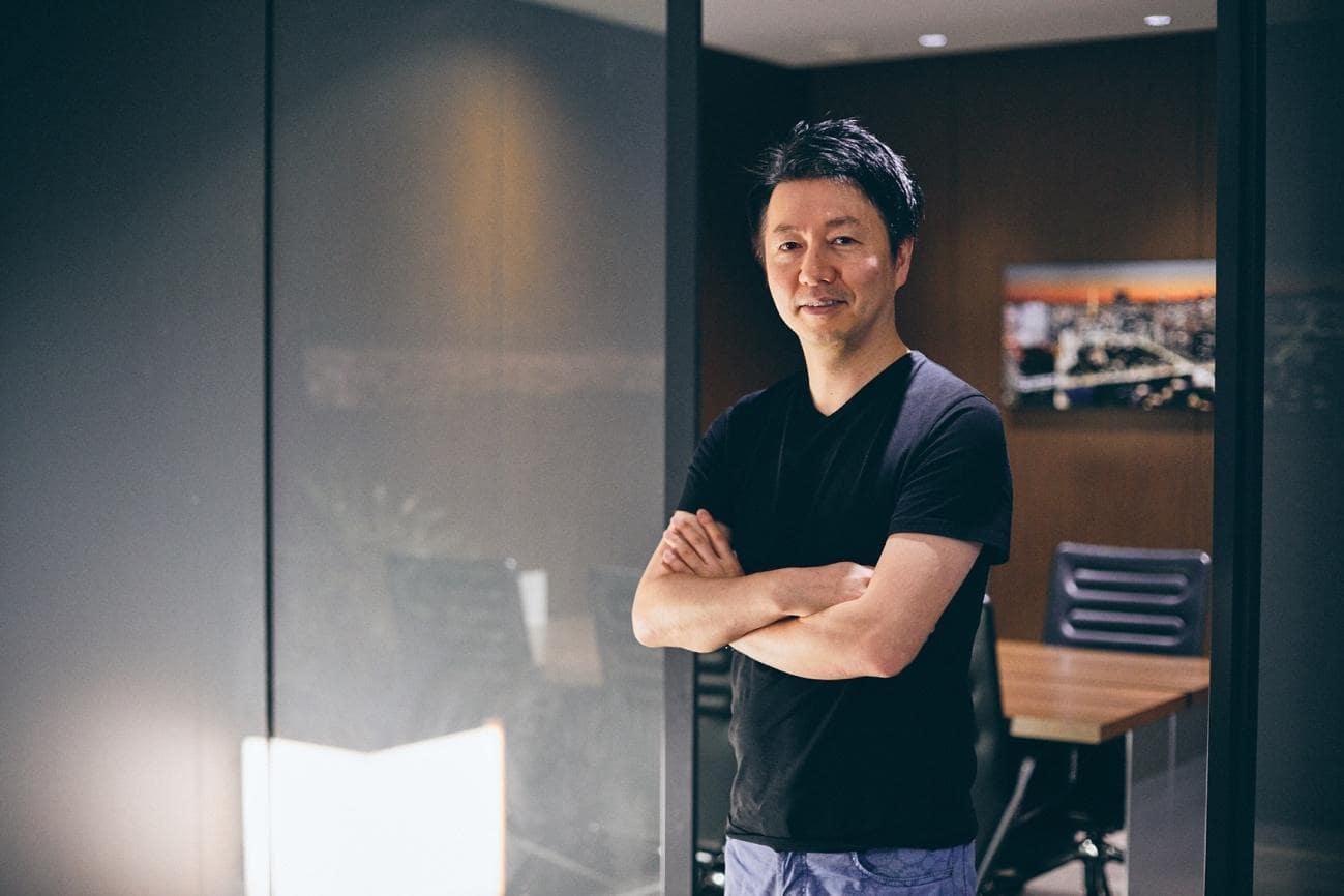 ■倉林陽(くらばやし・あきら) DNX Venturs Managing Director 富士通株式会社及び三井物産株式会社にて日米でのベンチャーキャピタル業務を担当後、Globespan Capital Partners及びSalesforce Venturesの日本投資責任者を歴任。2015年3月よりDNX Ventures (旧Draper Nexus Ventures)に参画しManaging Director就任。著書「コーポレートベンチャーキャピタルの実務」(中央経済社)