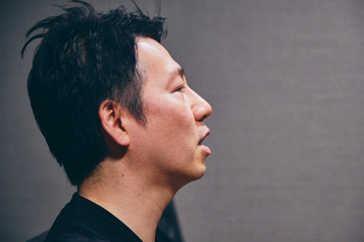 日米のVCの違い、「投資先」ではなく「われわれ」という意識が企業を伸ばす
